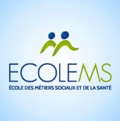 Ecolems : Une école en ligne pour vous permettre de reprendre vos études