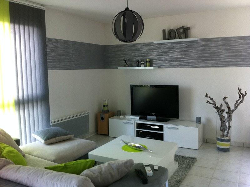 commander son papier peint trompe l il sur internet. Black Bedroom Furniture Sets. Home Design Ideas