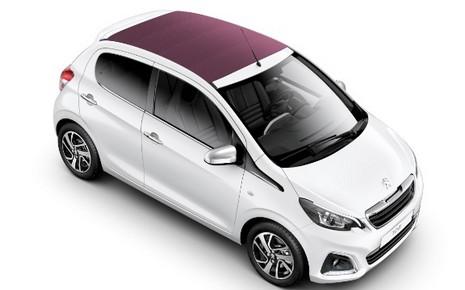 boitier additionnel essence un accessoire qui changera radicalement votre auto. Black Bedroom Furniture Sets. Home Design Ideas