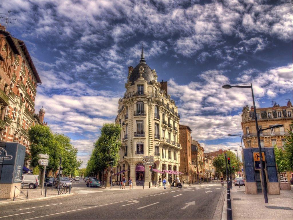 Quels sont les meilleurs lieux de France pour investir dans l immobilier