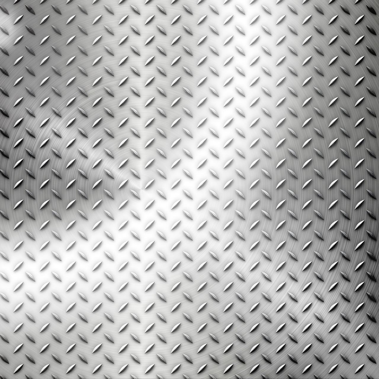 Les principaux avantages d'un tapis aluminium