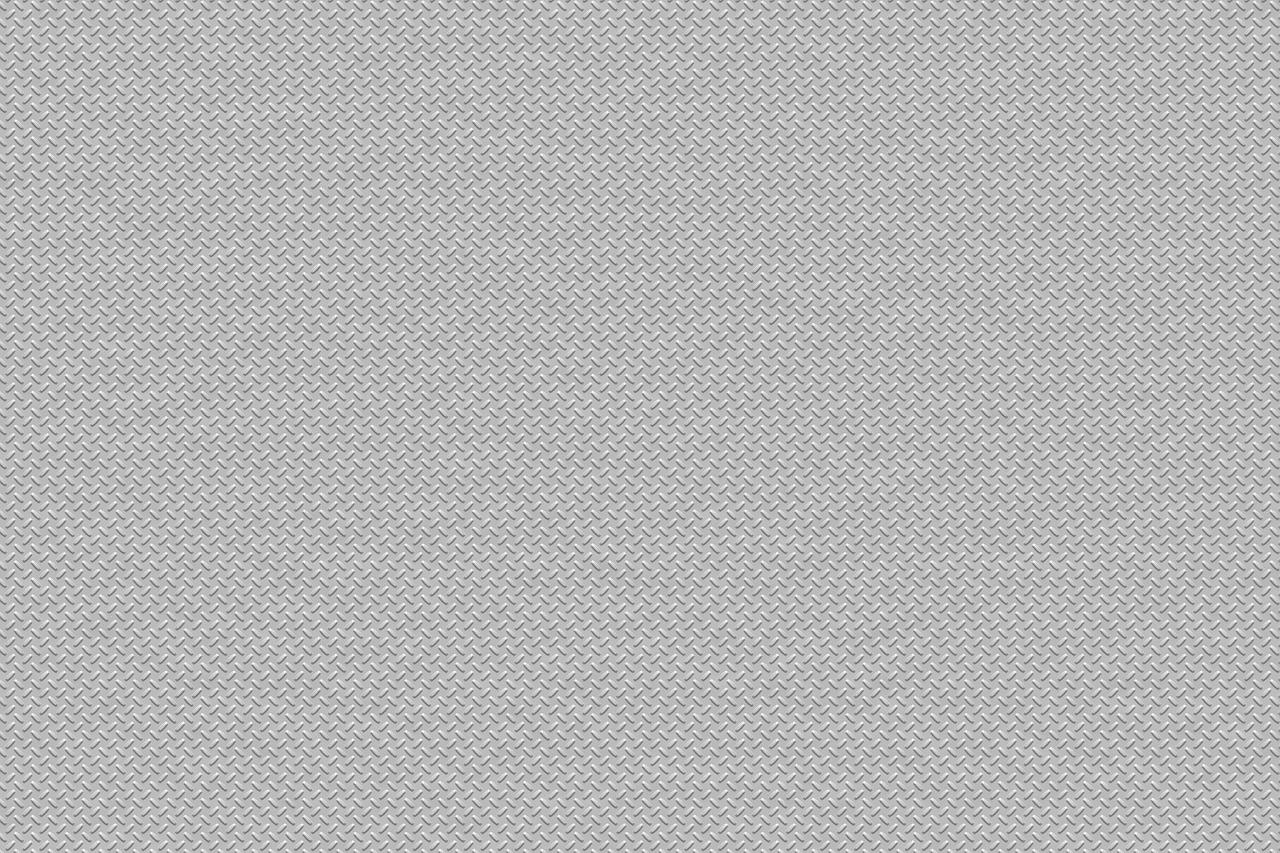 Pourquoi opter pour un tapis aluminium