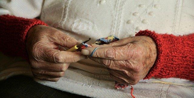 préparation à la retraite sur mesure