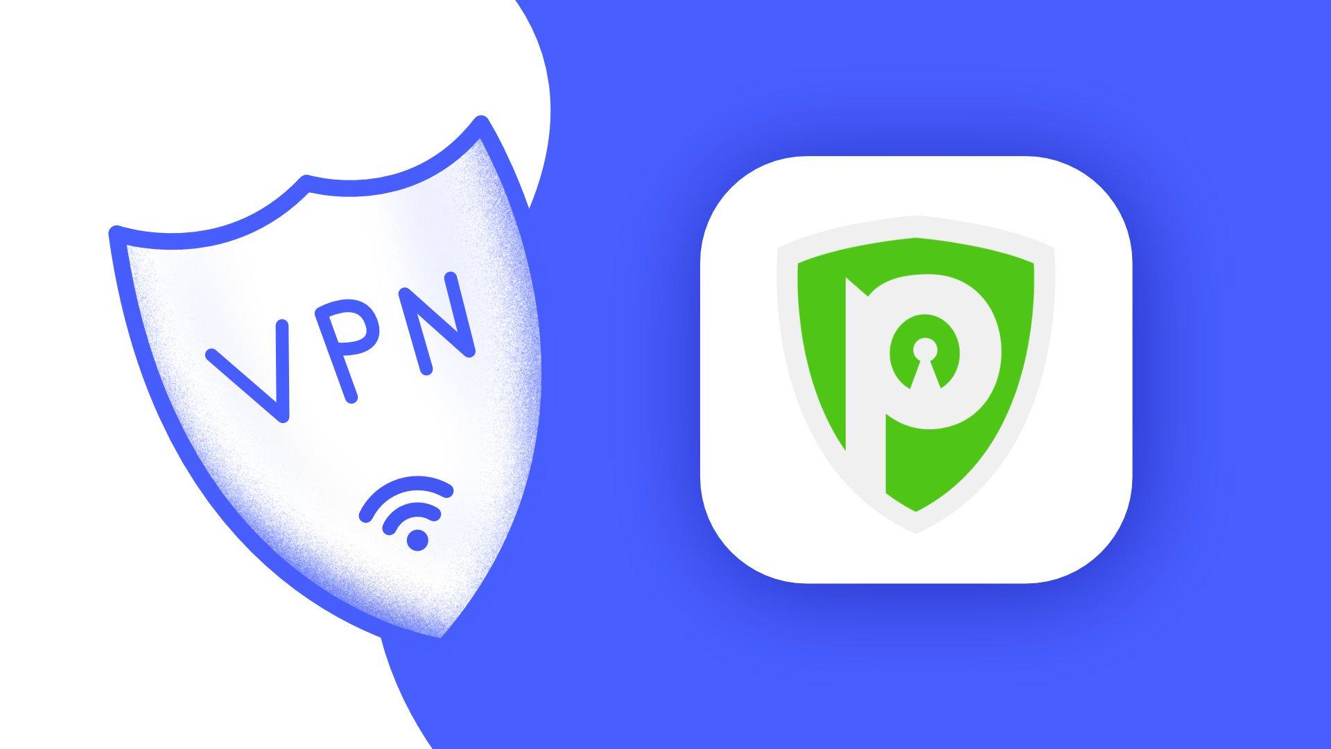 Meilleur VPN : quelles sont les étapes d'utilisation ??